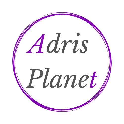 Adris Planet
